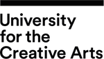 UCA Logo