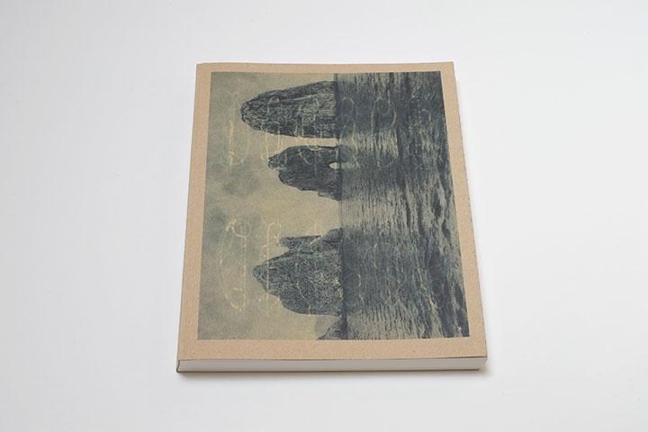 Hexamiles (Mont-Voisin) Book Cover