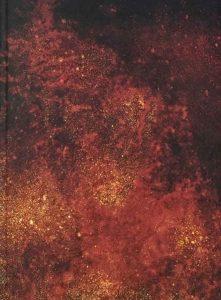 Lassen Book Cover