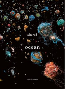 Altered Ocean Book Cover