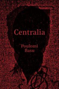 Centralia Book Cover