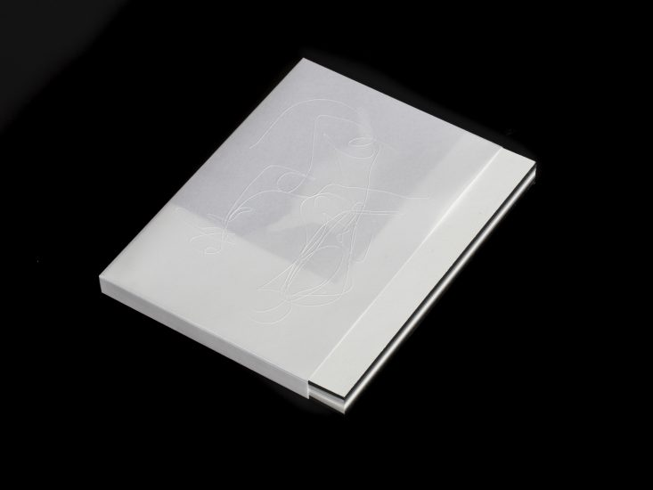 Pietra di Luce Book Cover