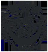 AKJ Mass Communications Research at Jamia Millia Islamia University, India Logo