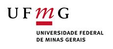 Universidade Federal de Minas Gerais, Brazil Logo