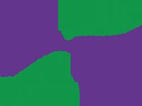 Women for Refugee Women, UK Logo