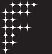 Lithuanian Photographers' Association, Lithuania  Logo